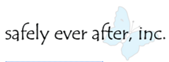 """- Safely Ever After, Inc. is committed to keeping our kids safe, with empowering and effective programs that work.Founder Pattie Fitzgerald blends her expertise as a certified prevention educator, speaker, author, and most importantly as a MOM to instruct families everywhere on her effective """"safe-smarts"""" strategies for keeping kids safe."""