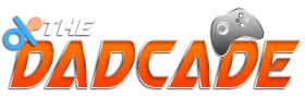 - The Dadcade is a place where parents from all over can come to get reviews, news, videos, opinions and all other sorts of articles written by gamer dads. Content is created by gaming dads for gaming dads (and moms too!) We work to build a site that is relevant to all aspects of the gamer parent way of life.