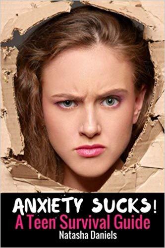 anxietysucks.jpg