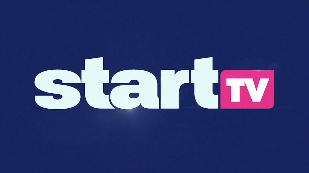 My start story -