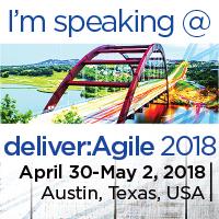 deliverAgile_2018_Speaking_200x200_FM.jpg
