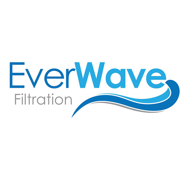 EverWave_Logo_square.jpg