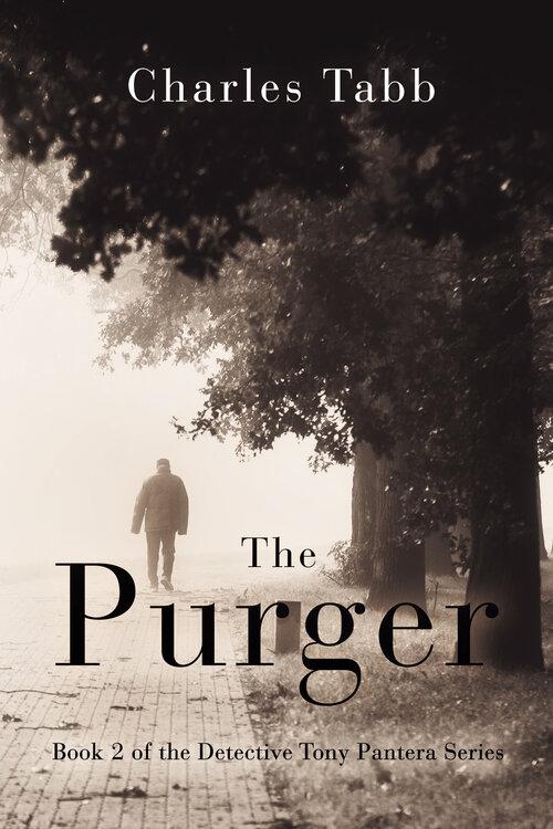 The Purger.jpg