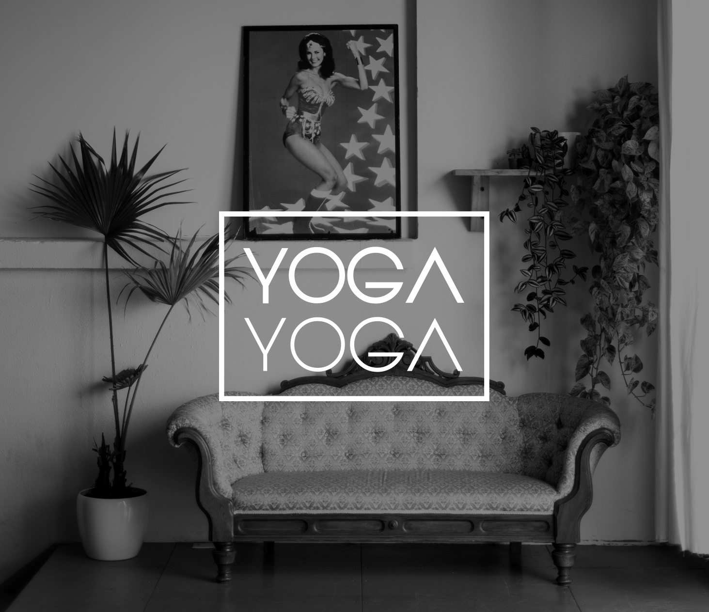 studio p o l i c y. - If you make yoga at our studio, these are our policies AND CODE that help make our studio run smoothly, thank you:• Signing in/out for class must be done within 2 hours of the class start time. Late cancellations or no shows are billed 1 class (deducted from class passes) or $15 for members (charged credit card on file).• We open 5-10 minutes before class. No need to arrive 30 minutes early to claim your spot. We keep classes to a maximum of 10 students for the best yoga making experience.• For the safety of our students and their property, we lock the door at the start of each class.• No refunds or transfers of passes or memberships.• Studio hours for classes and drop-bys are:7-9am / 12-2pm / 6-9pmAll other visits are by appointment only. Email or text us to set something up, or contact us here!
