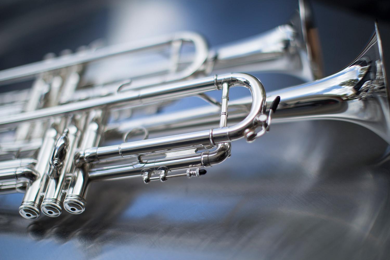 trumpets-home.jpg