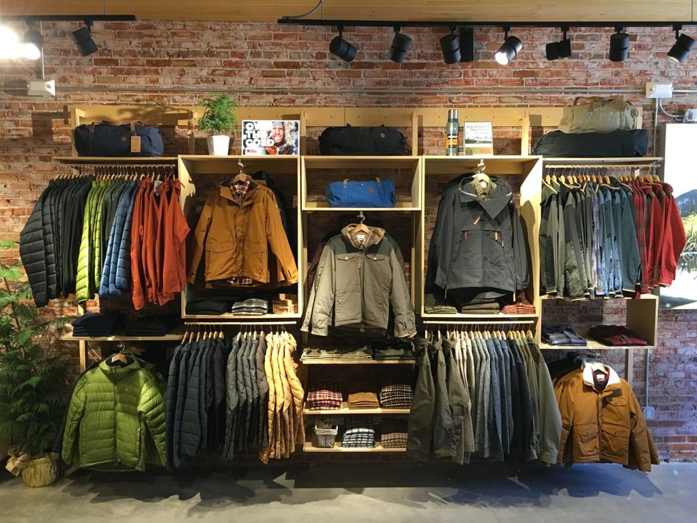 d2428759e Shop — Main Street Ann Arbor
