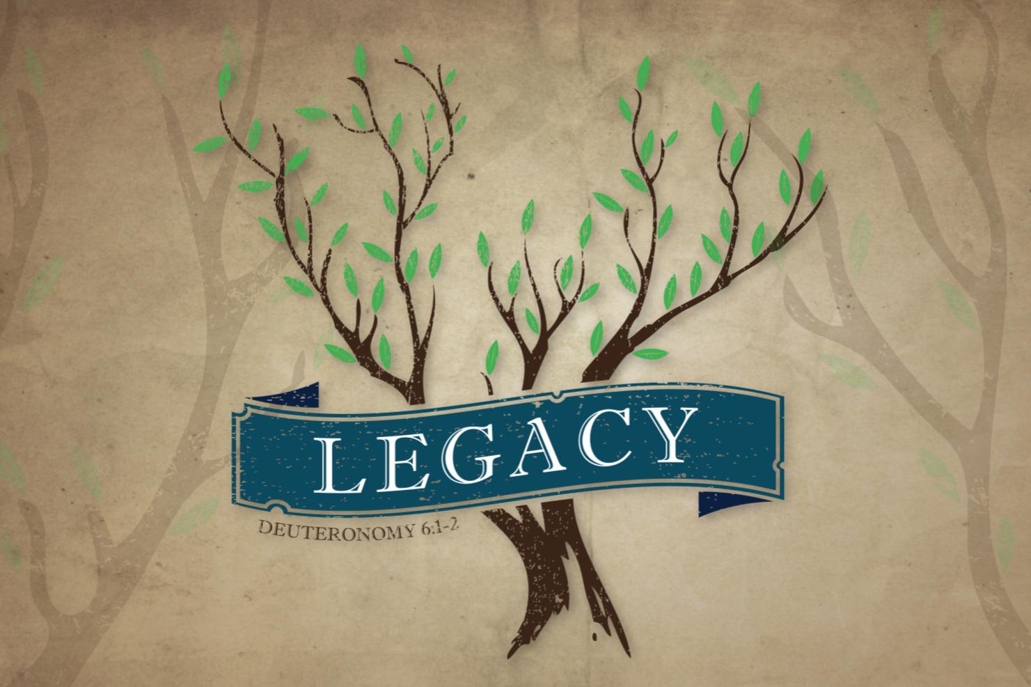 LegacyLogo.jpeg