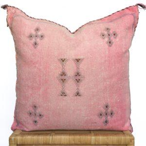 eclectic goods sabra pillow.jpg