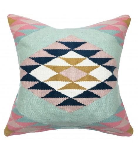 lulu and georgia pillow.jpg