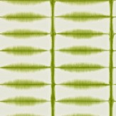 wallpaper direct shibori green.jpg