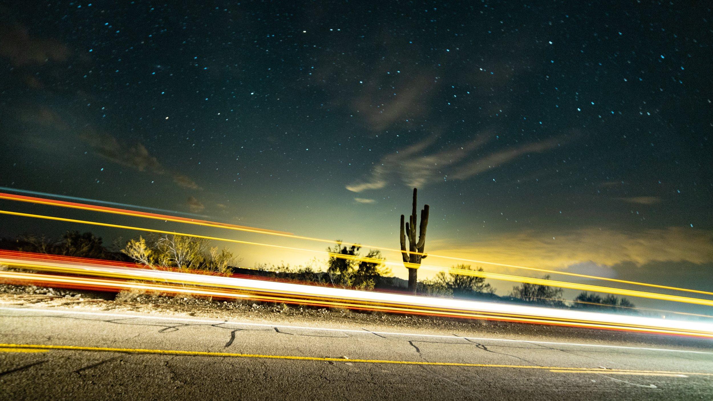 Phoenix -