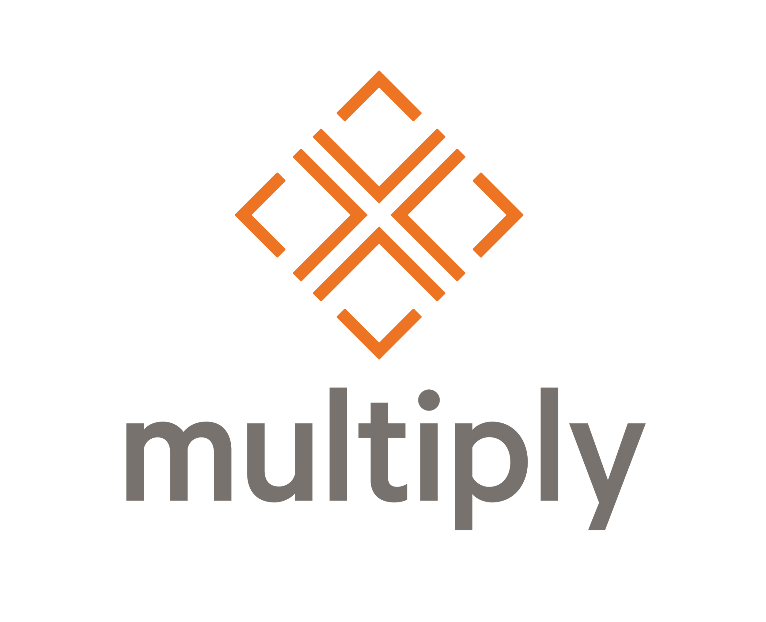 multiply_stack4x.png