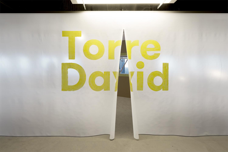 ATD_TorreDavid2_web.jpg
