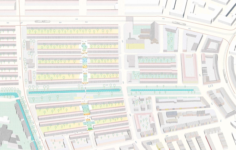 ATD_Dwarsstraat4_web.jpg