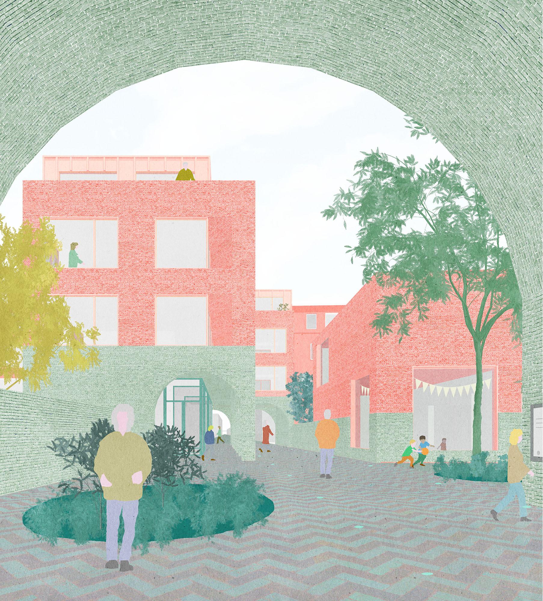 AATD_Dwarsstraat_Doorgang.jpg