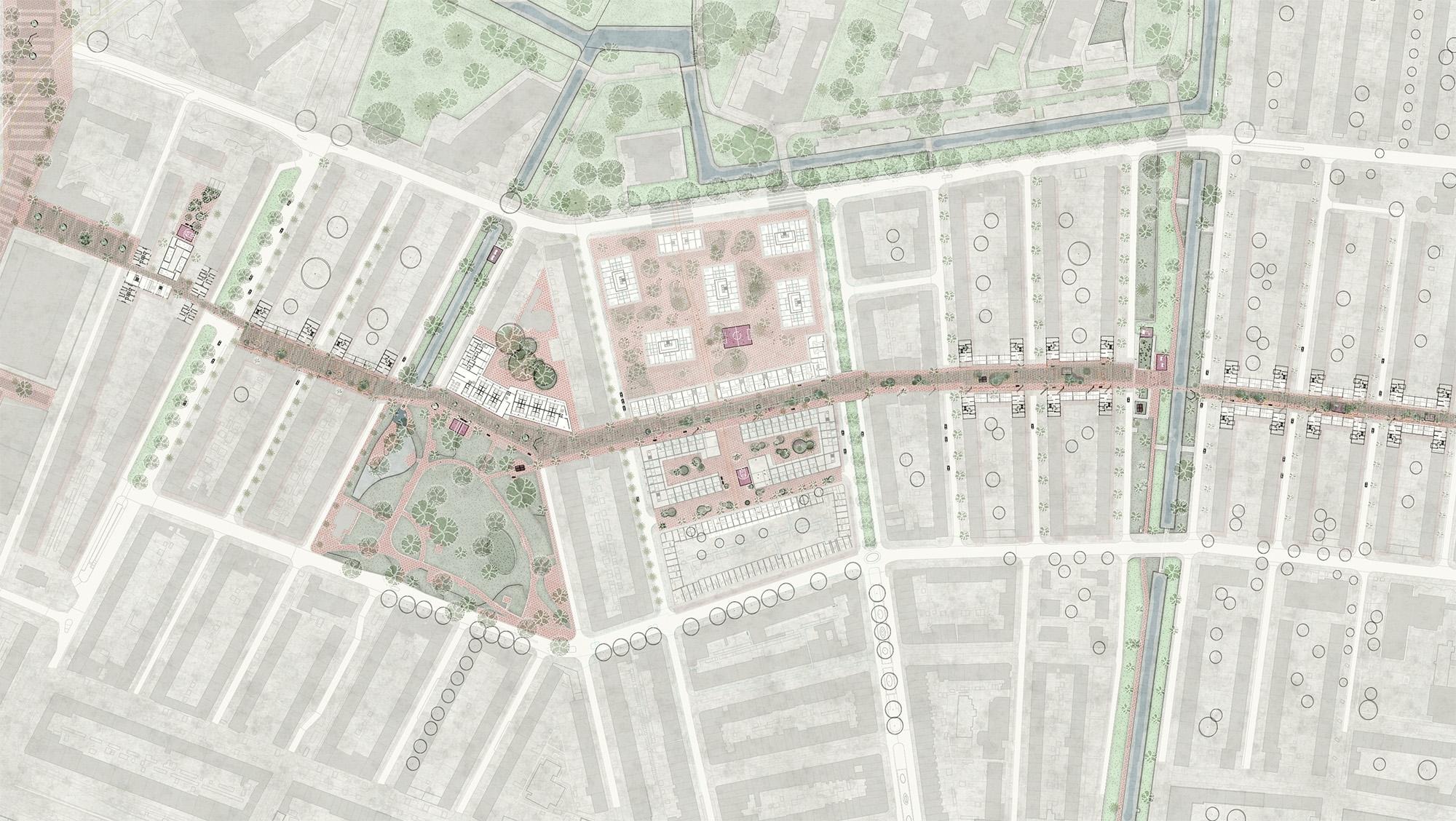 AATD_Dwarsstraat_Plan.jpg
