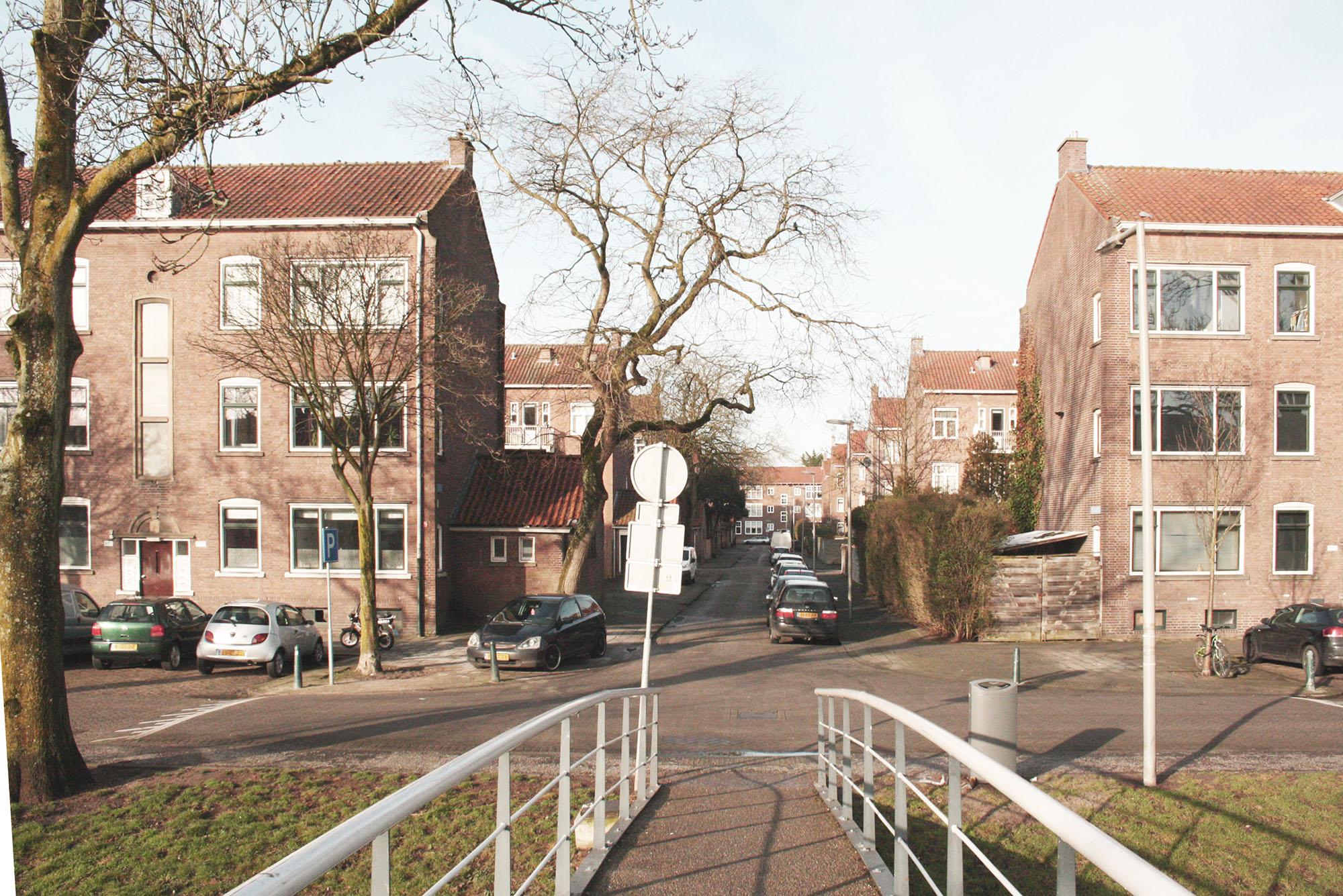 AATD_Dwarsstraat.jpg