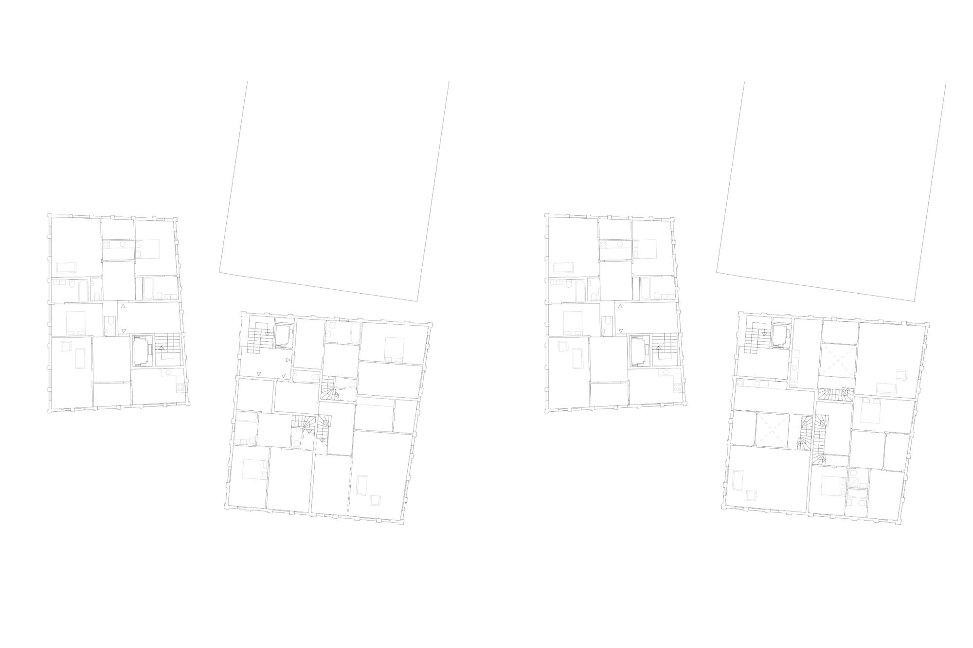 AATD_Weststrasse_Plan.jpg