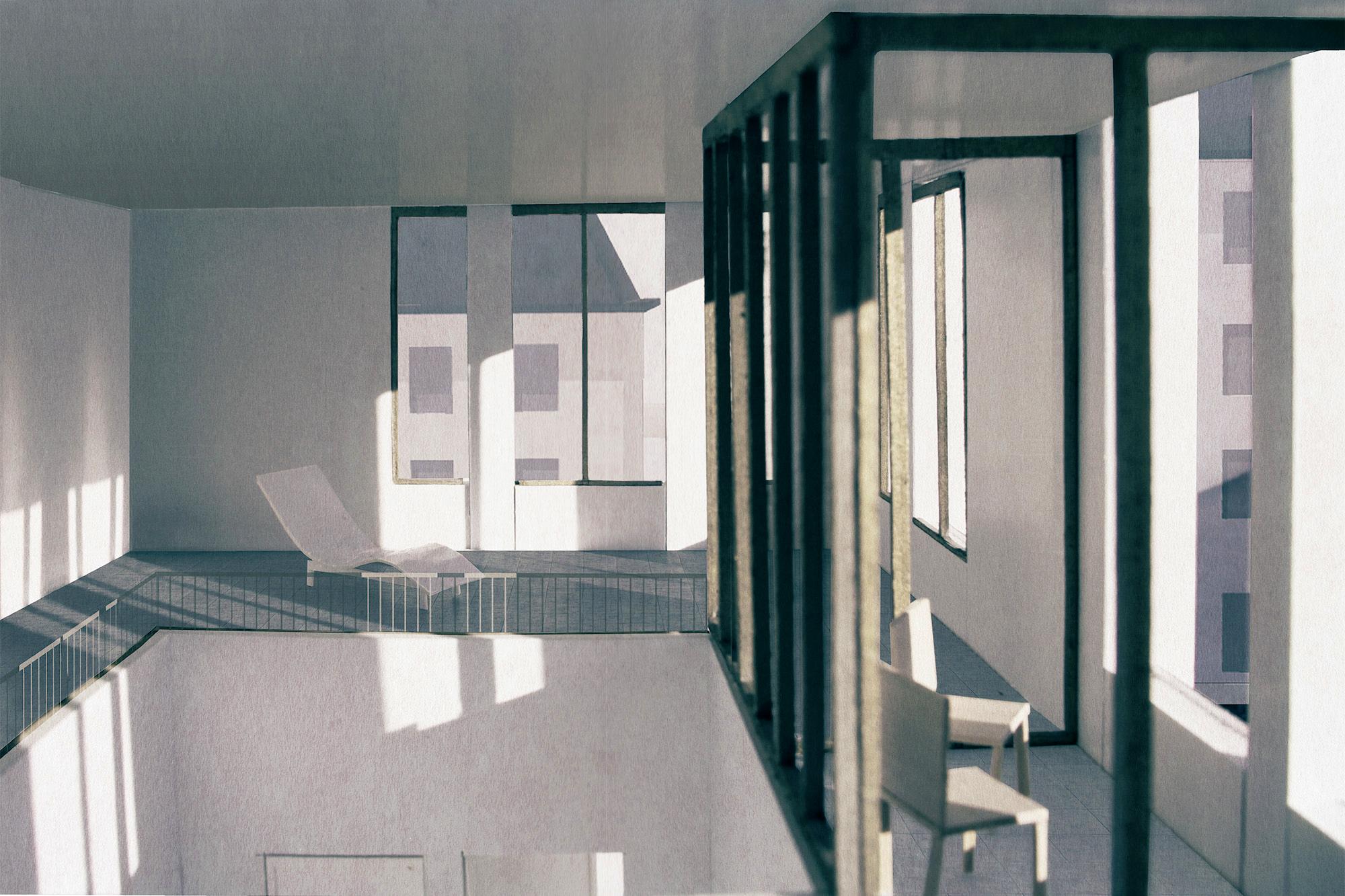 AATD_Weststrasse_Interior3.jpg