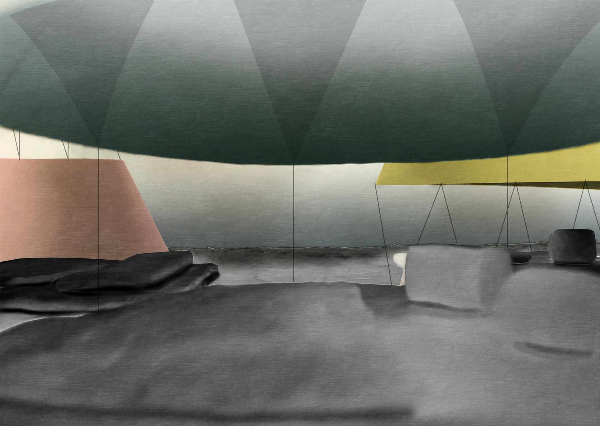AATD_tents_inside.jpg