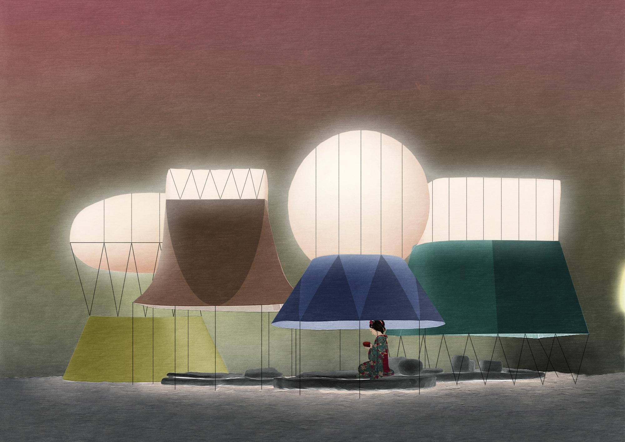 AATD_tents.jpg