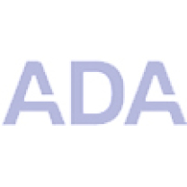 affiliate-logos3.jpg