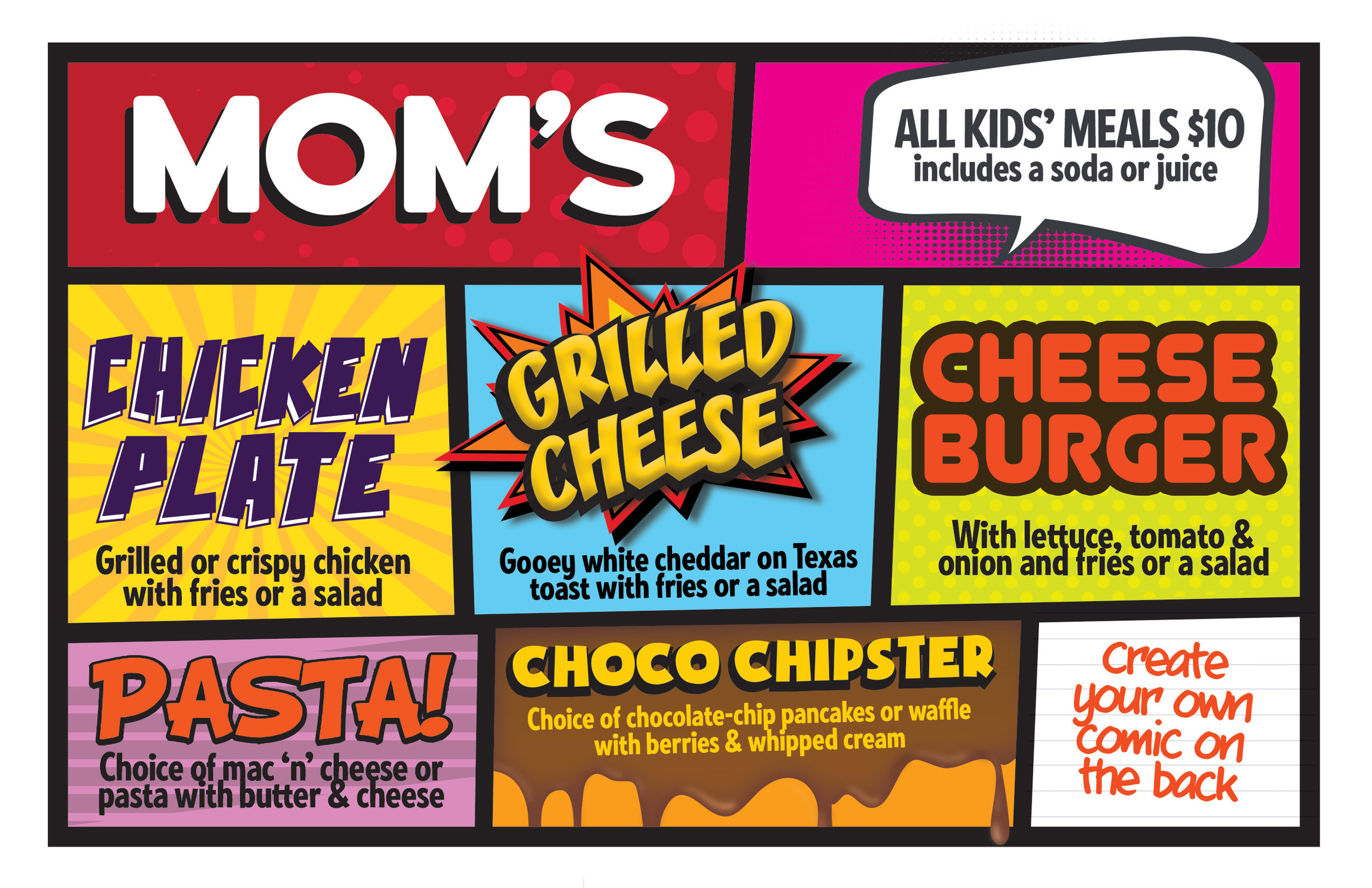 moms-kids-menu-nov-2017-10.jpgkid friendly restaurant nyc times square midtown