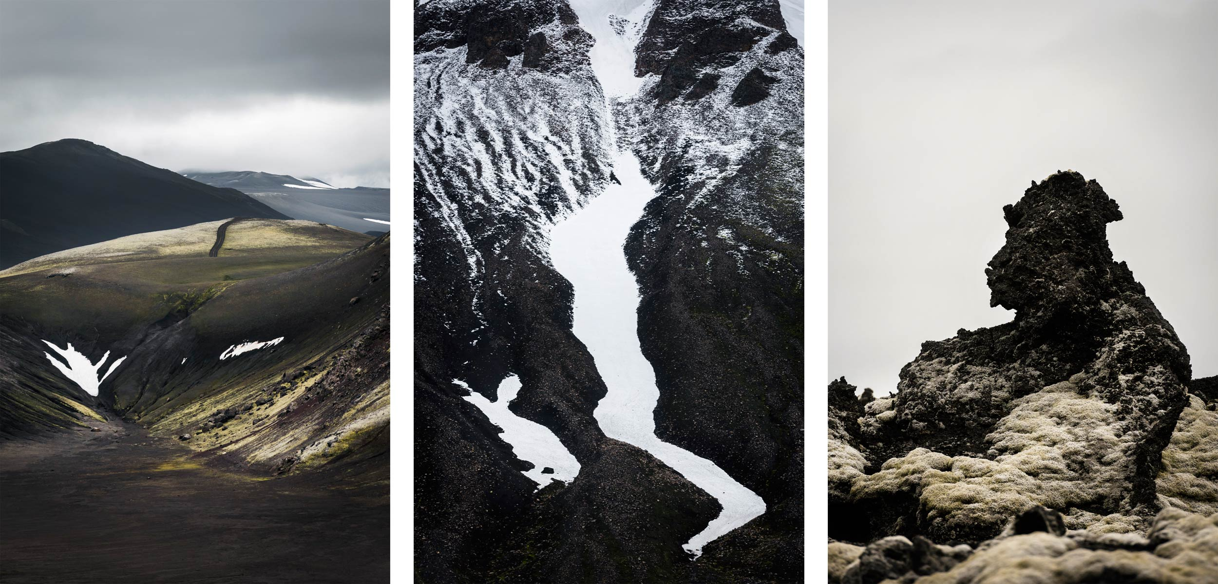 Voyage_Islande_Anouk-Ruffieux_165.jpg