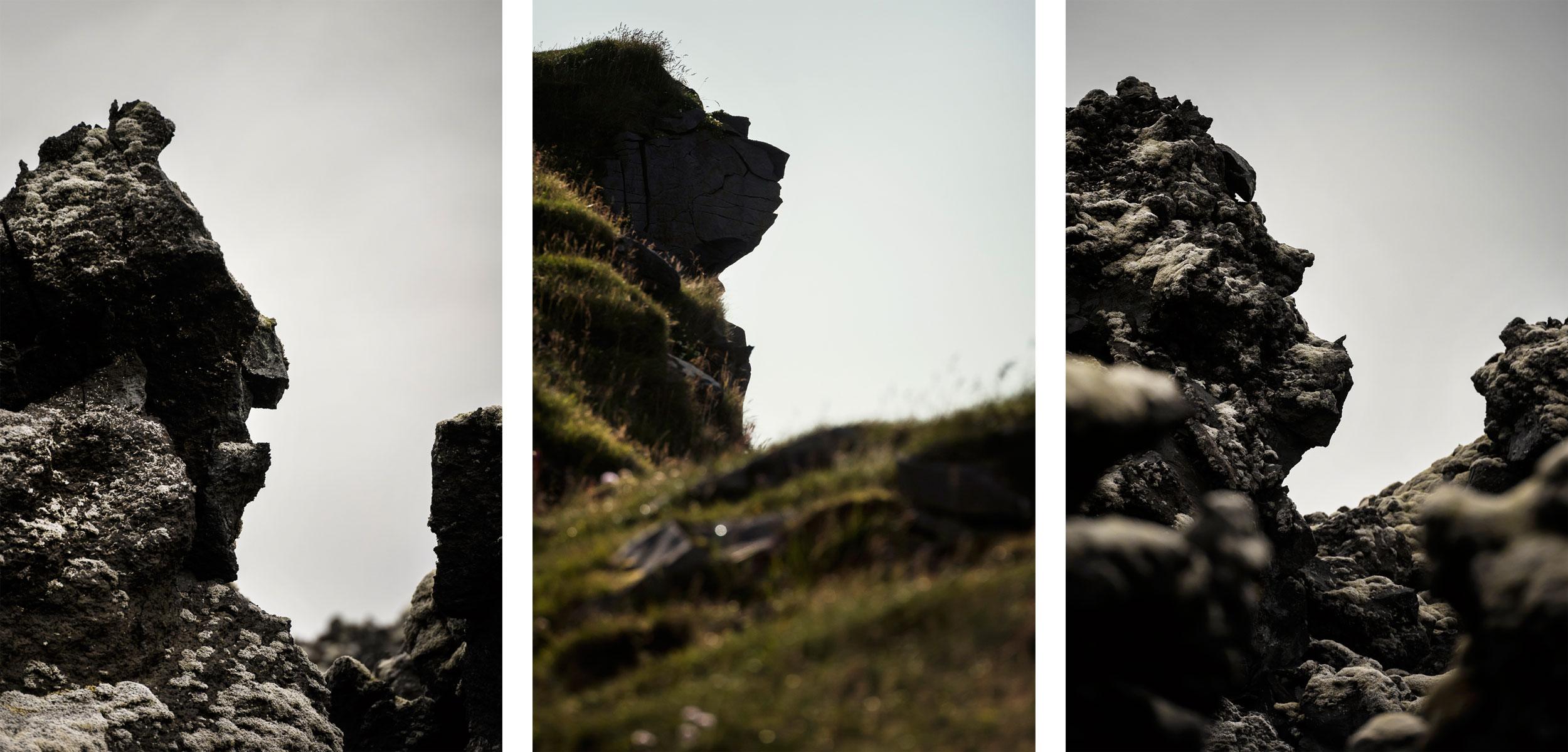Voyage_Islande_Anouk-Ruffieux_168.jpg