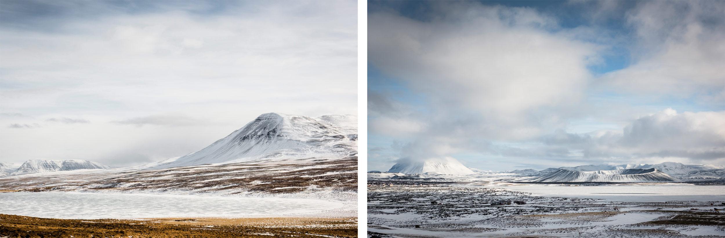 Voyage_Islande_Hiver_Anouk-Ruffieux_02.jpg