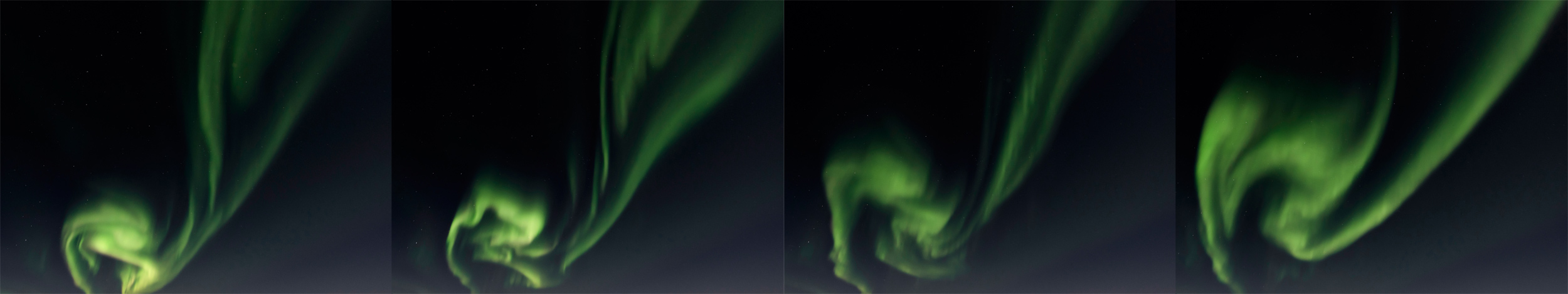 Voyage_Islande_Hiver_Anouk-Ruffieux_04.jpg