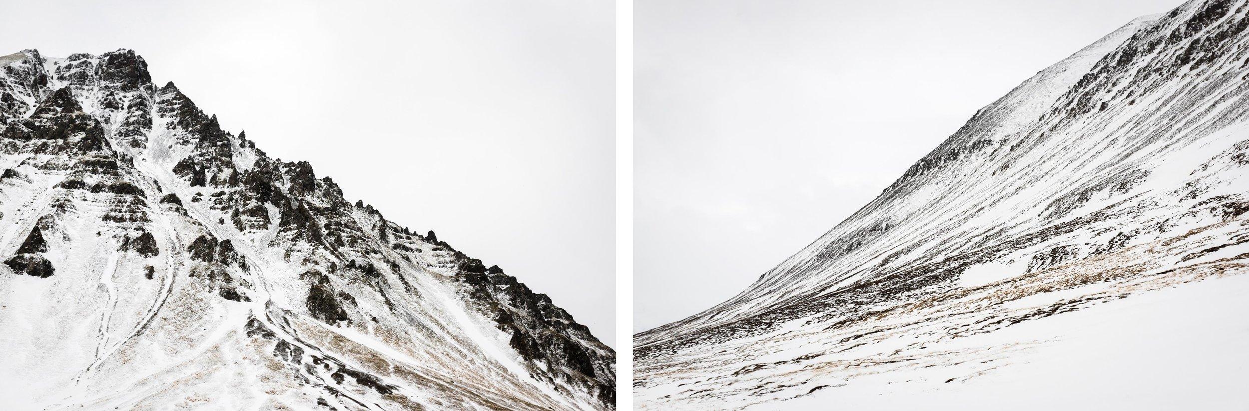 Voyage_Islande_Hiver_Anouk-Ruffieux_03.jpg