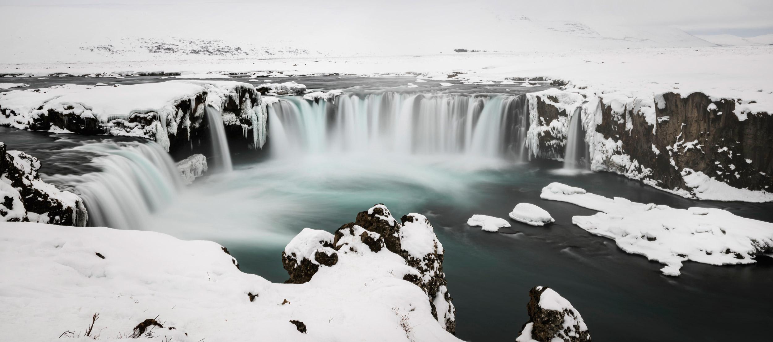 Voyage_Islande_Hiver_Anouk-Ruffieux_10.jpg
