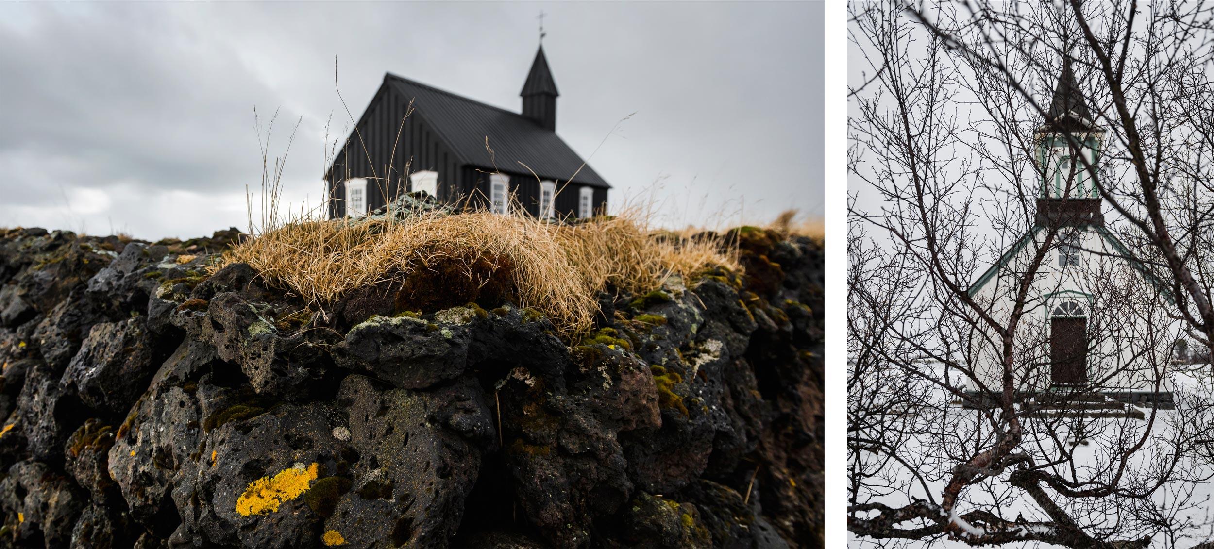 Voyage_Islande_Hiver_Anouk-Ruffieux_08.jpg
