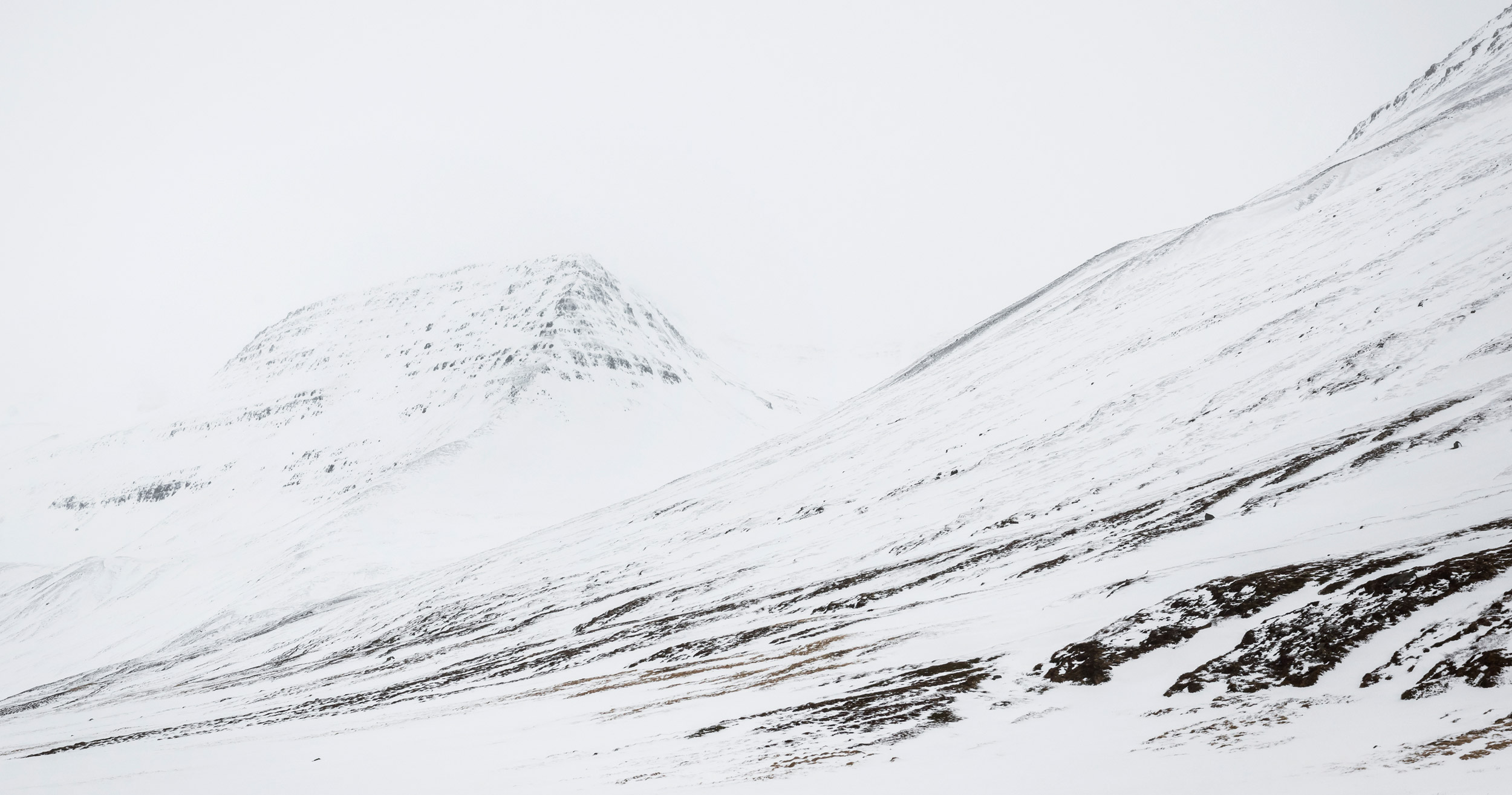 Voyage_Islande_Hiver_Anouk-Ruffieux_12.jpg
