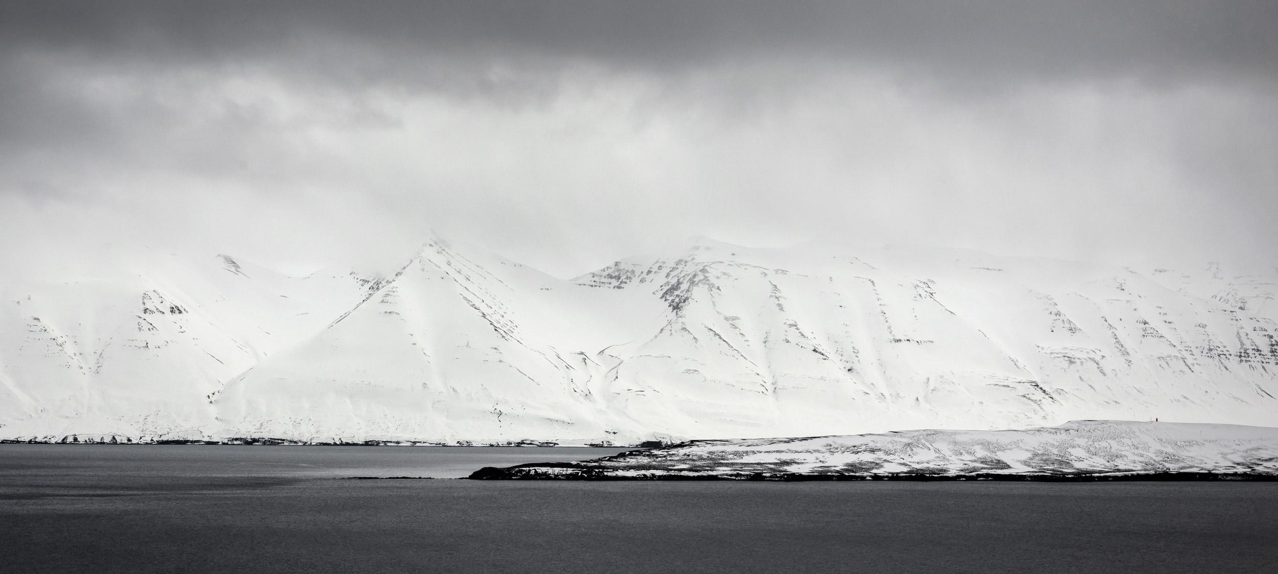 Voyage_Islande_Hiver_Anouk-Ruffieux_11.jpg