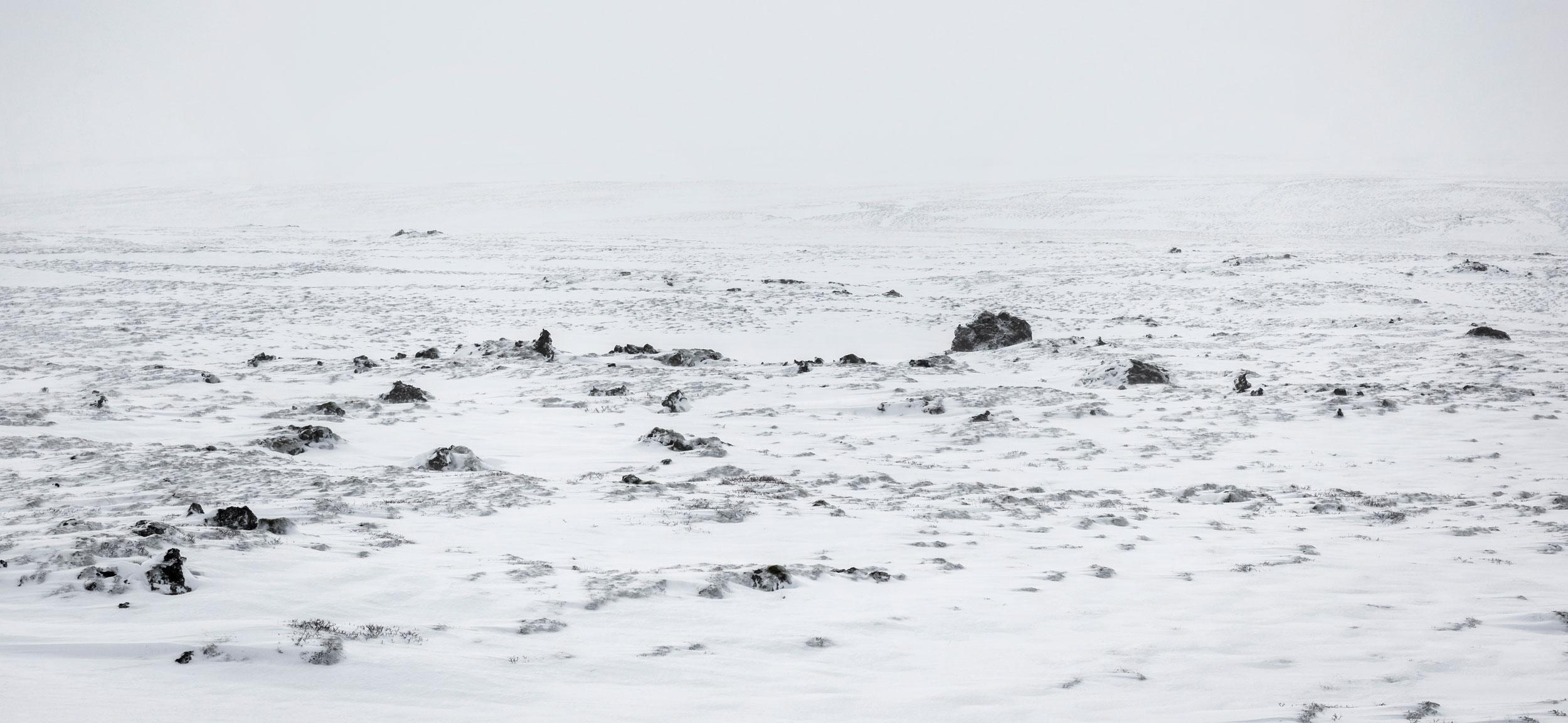 Voyage_Islande_Hiver_Anouk-Ruffieux_15.jpg
