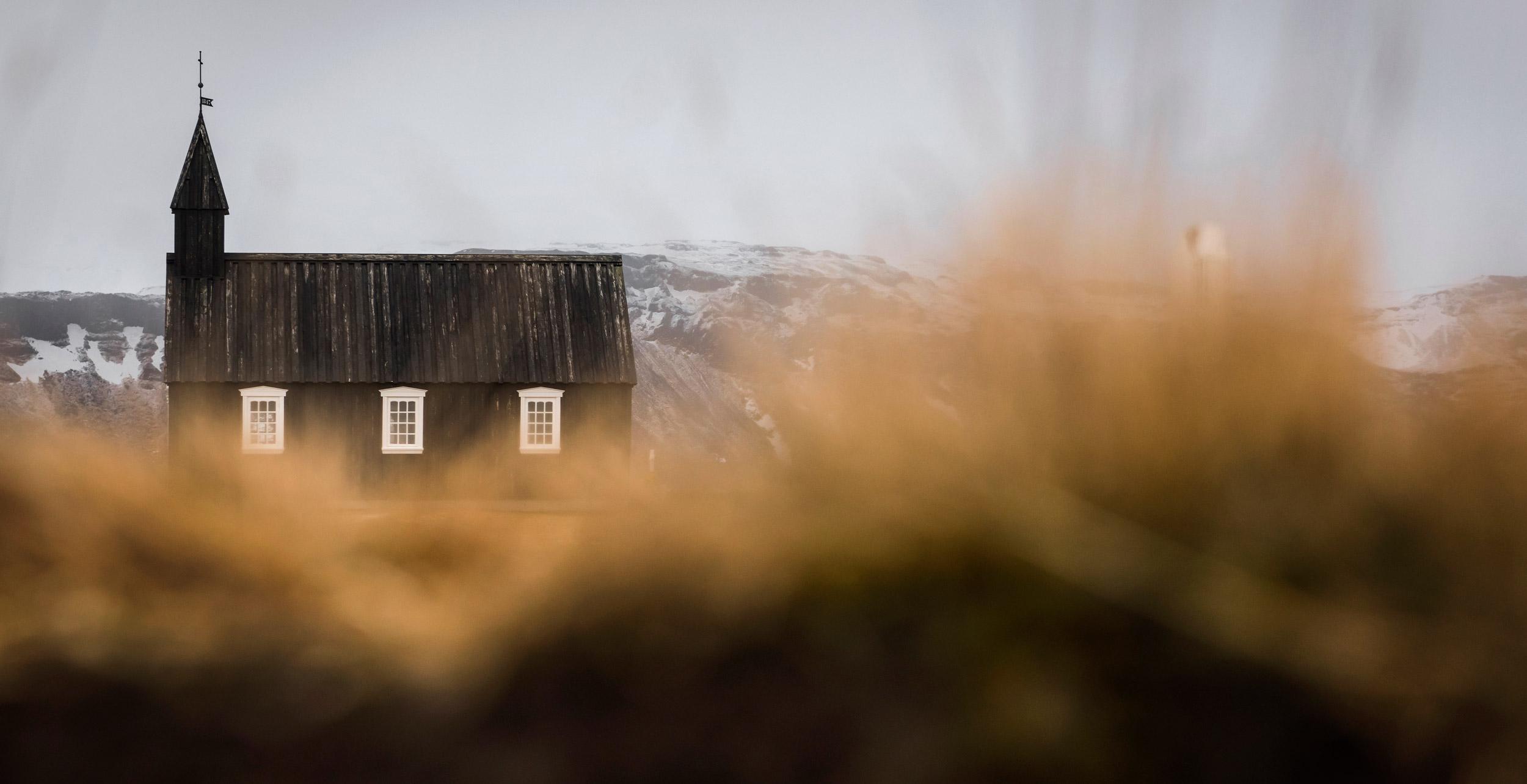 Voyage_Islande_Hiver_Anouk-Ruffieux_16.jpg