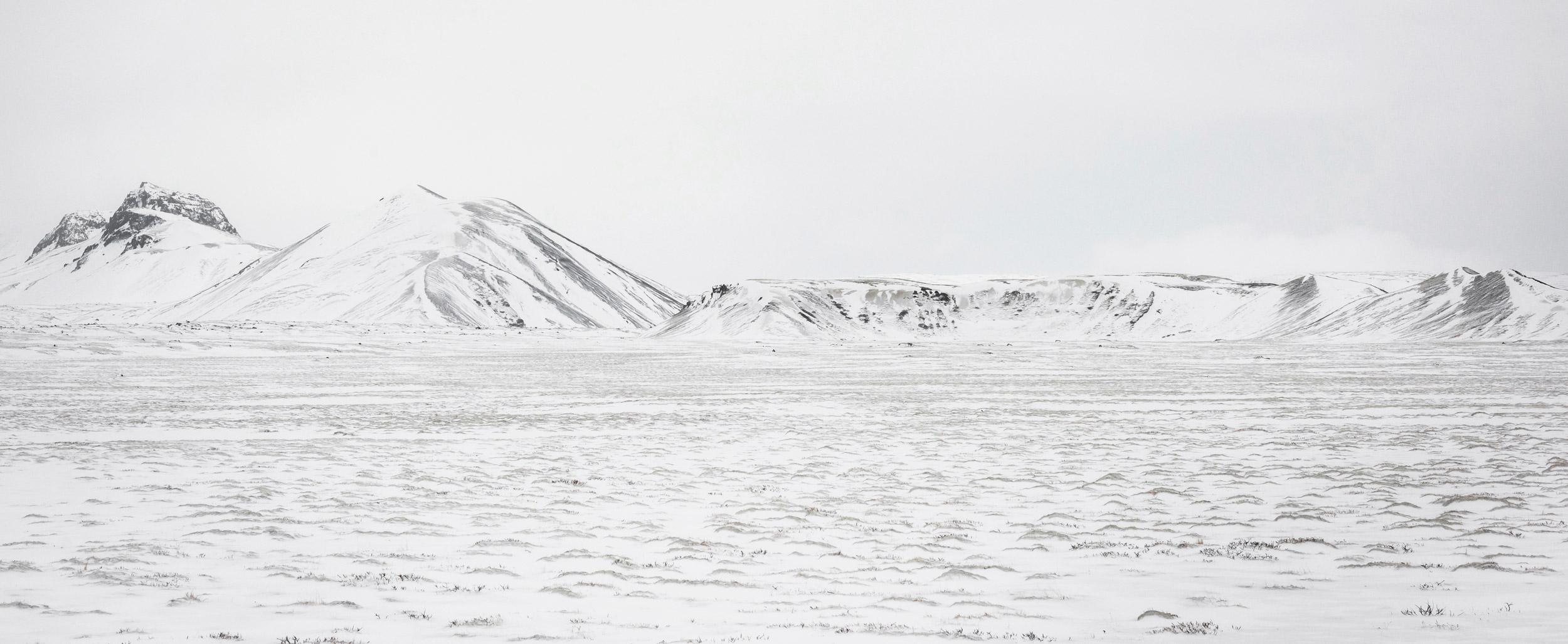 Voyage_Islande_Hiver_Anouk-Ruffieux_14.jpg