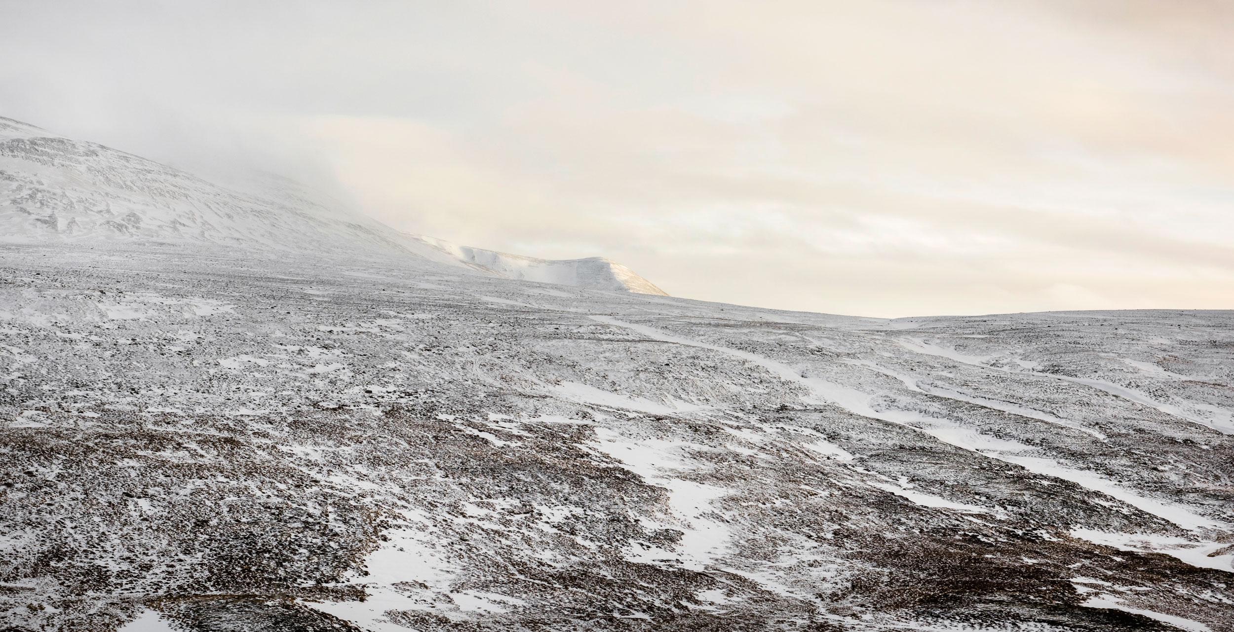 Voyage_Islande_Hiver_Anouk-Ruffieux_18.jpg