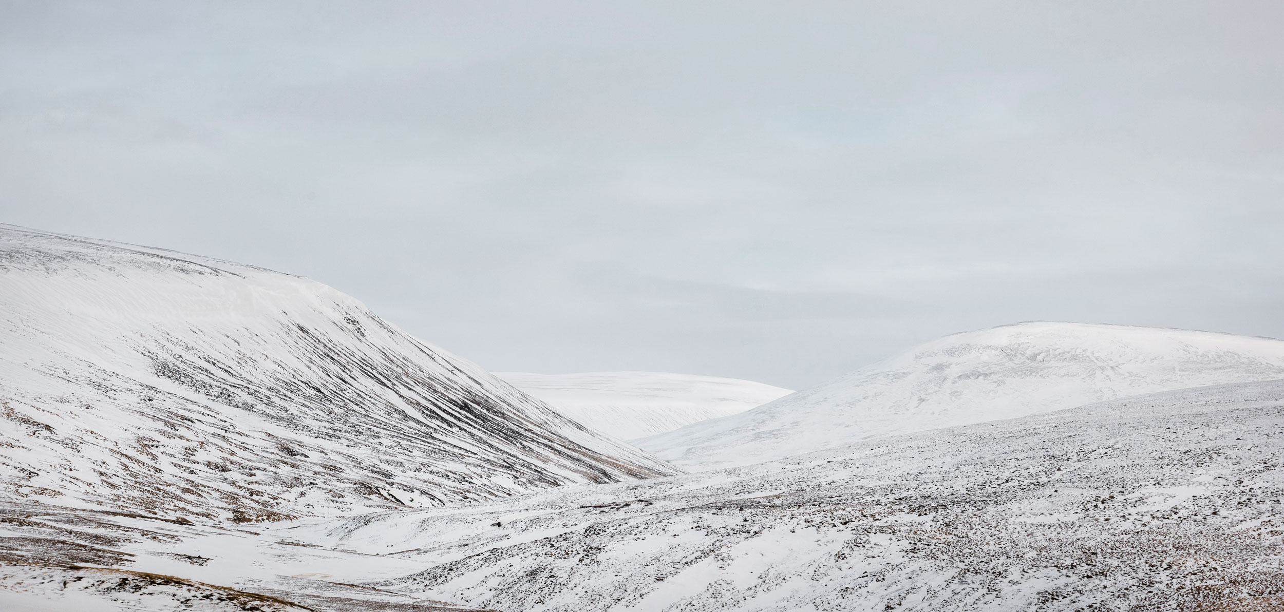 Voyage_Islande_Hiver_Anouk-Ruffieux_17.jpg
