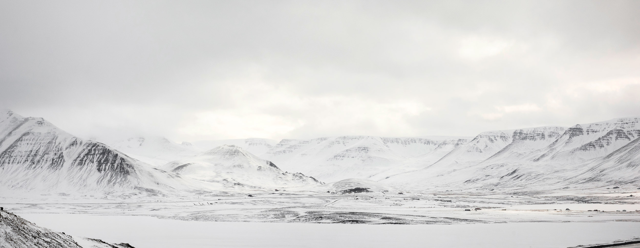 Voyage_Islande_Hiver_Anouk-Ruffieux_22.jpg