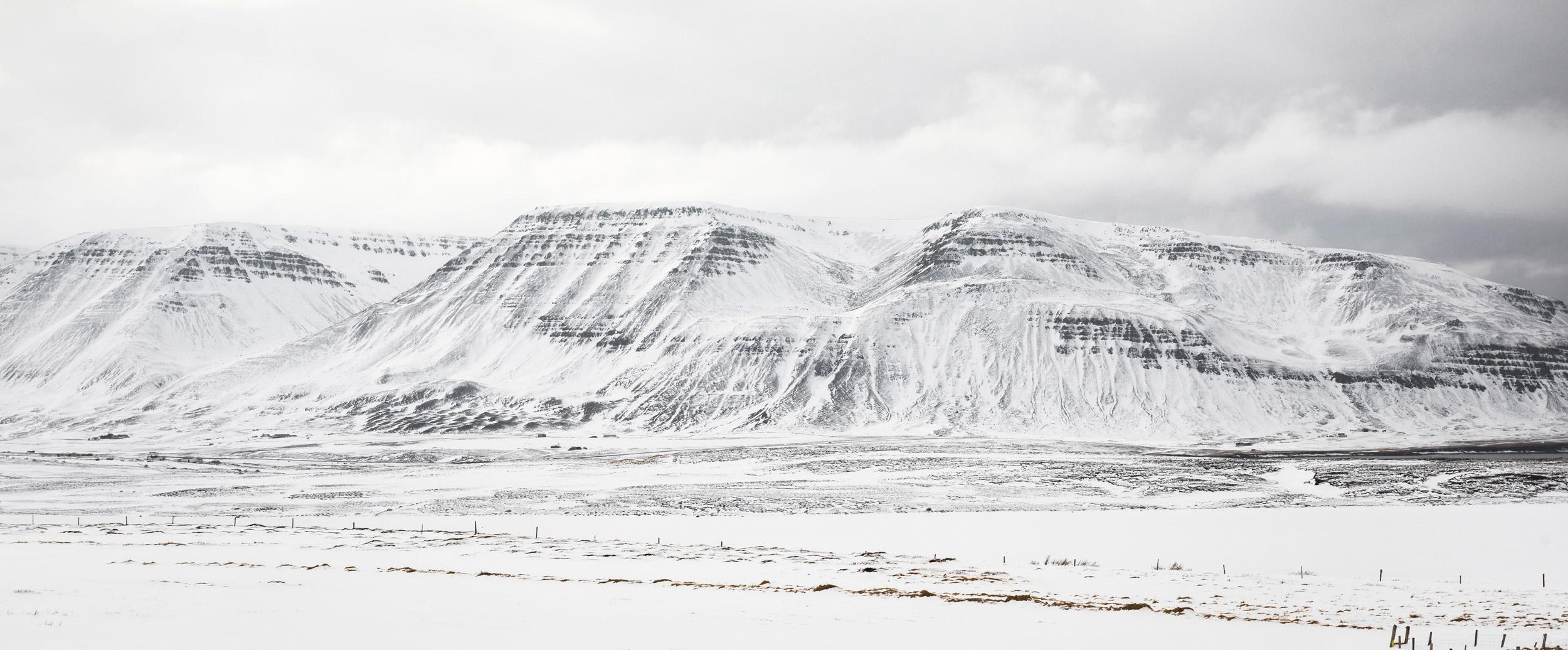 Voyage_Islande_Hiver_Anouk-Ruffieux_21.jpg