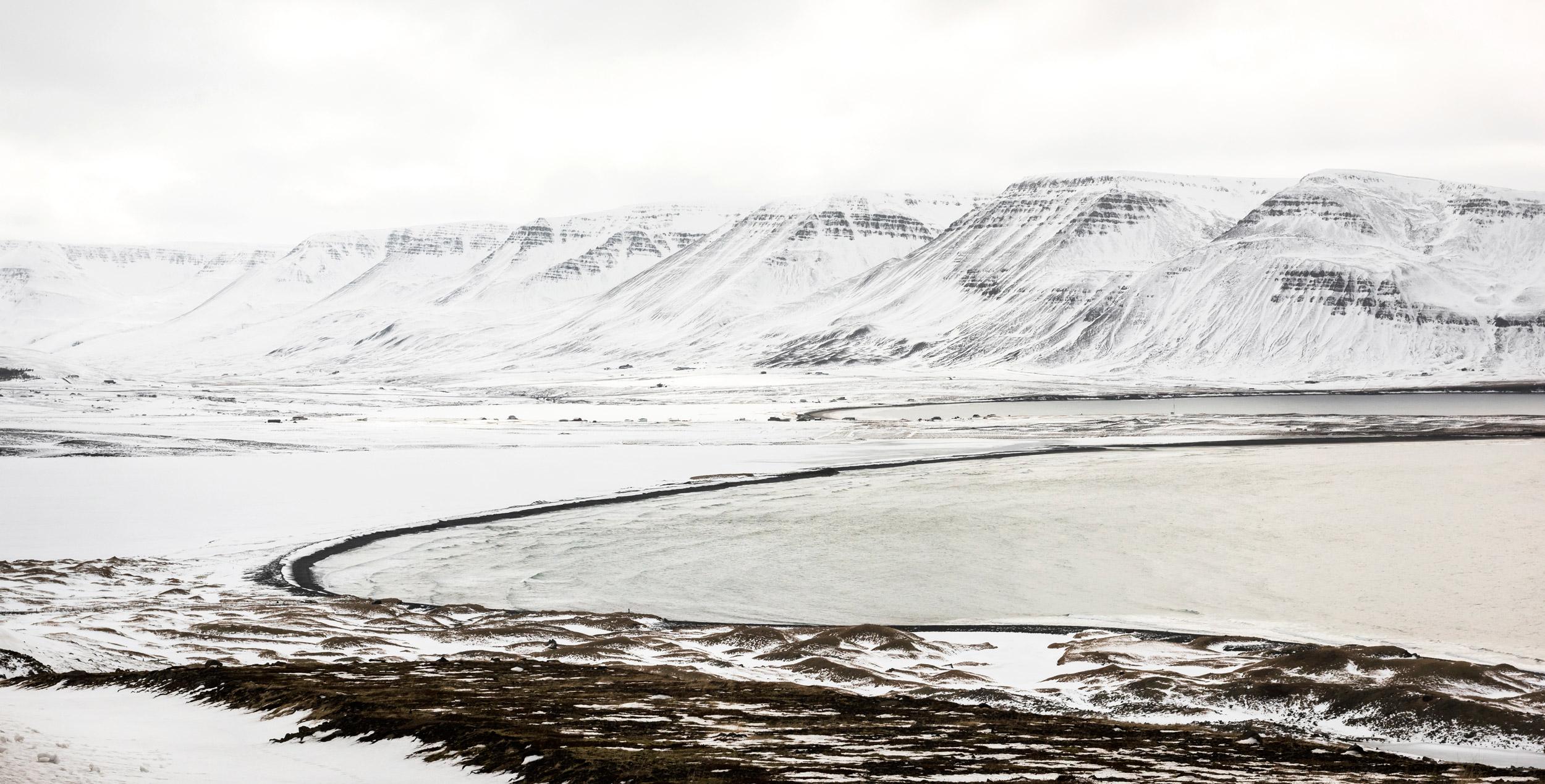 Voyage_Islande_Hiver_Anouk-Ruffieux_23.jpg