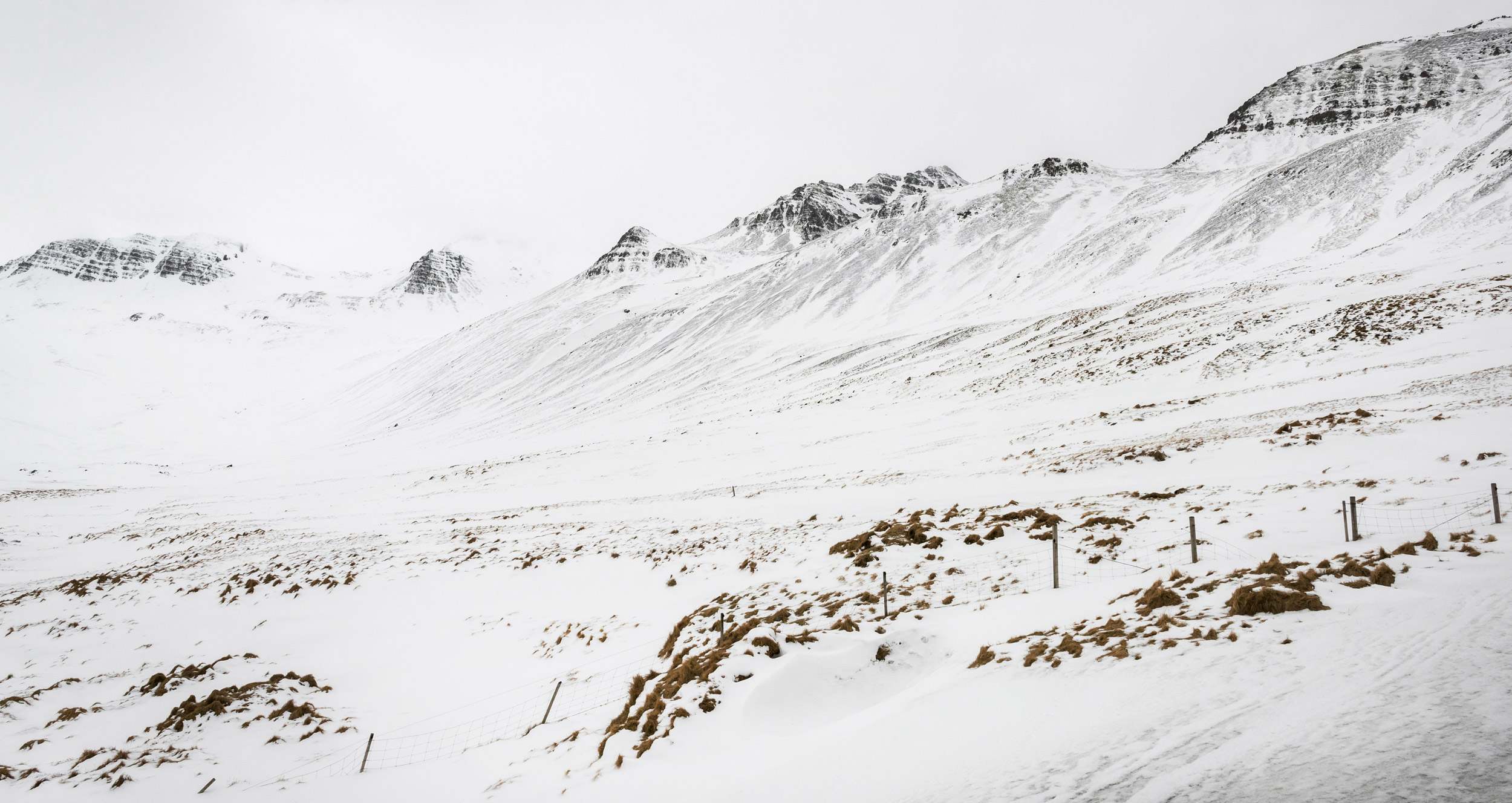 Voyage_Islande_Hiver_Anouk-Ruffieux_24.jpg
