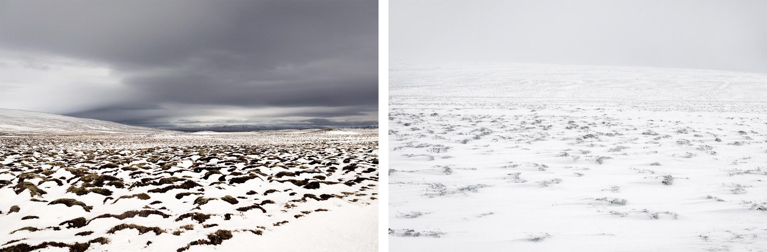 Voyage_Islande_Hiver_Anouk-Ruffieux_29.jpg
