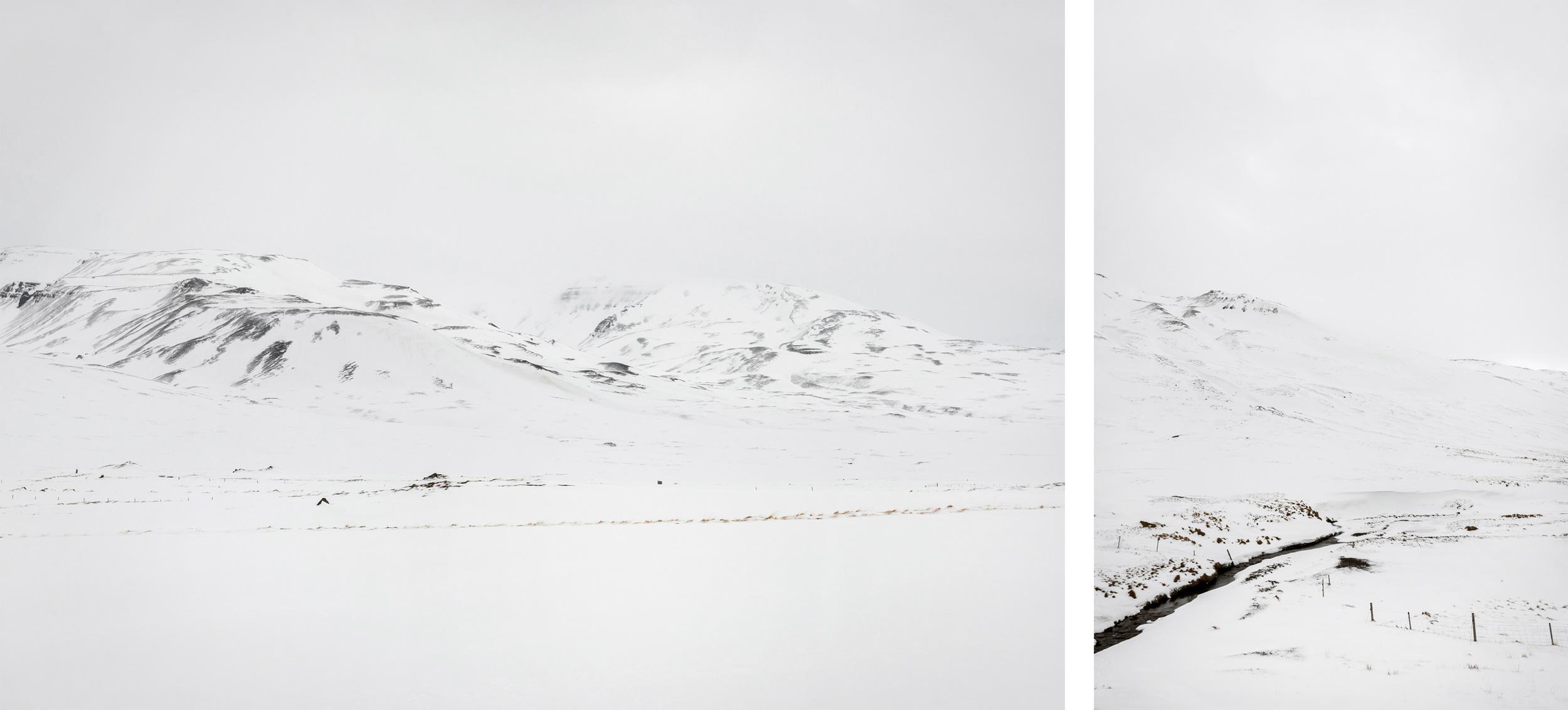 Voyage_Islande_Hiver_Anouk-Ruffieux_31.jpg