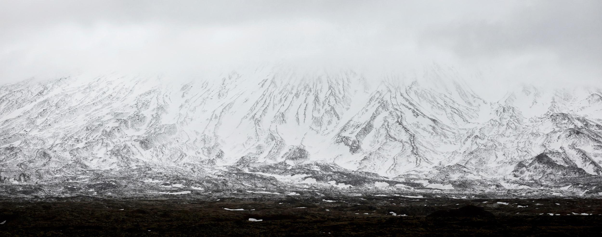 Voyage_Islande_Hiver_Anouk-Ruffieux_30.jpg