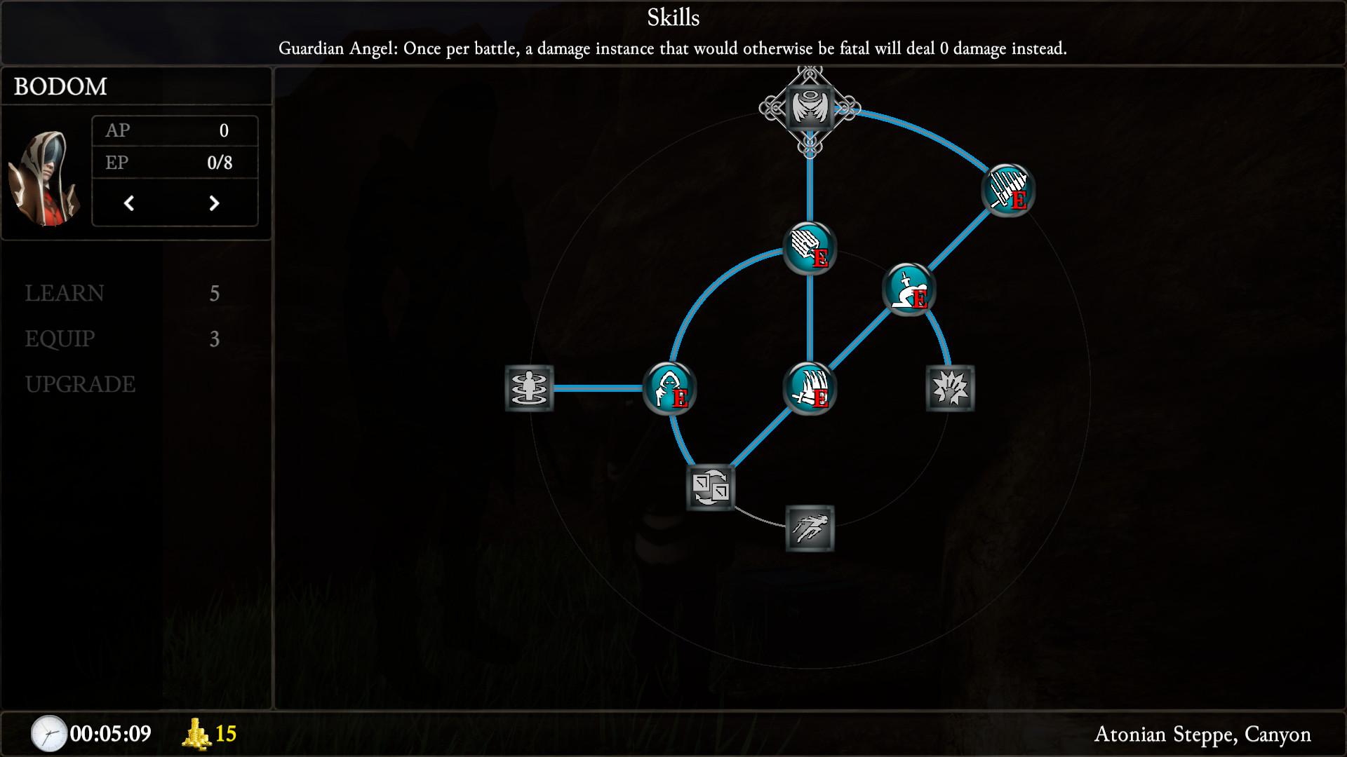 SkillMenu.jpg