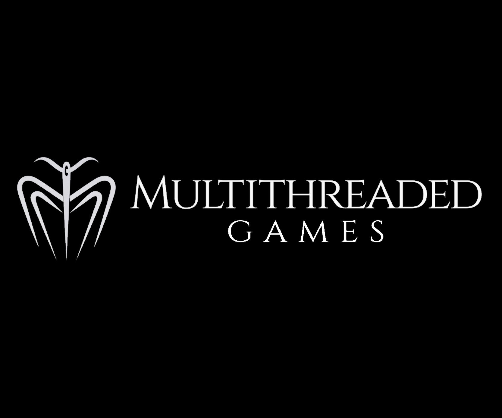 MultithreadedGames_Horizontal_Inverted_Alpha.png
